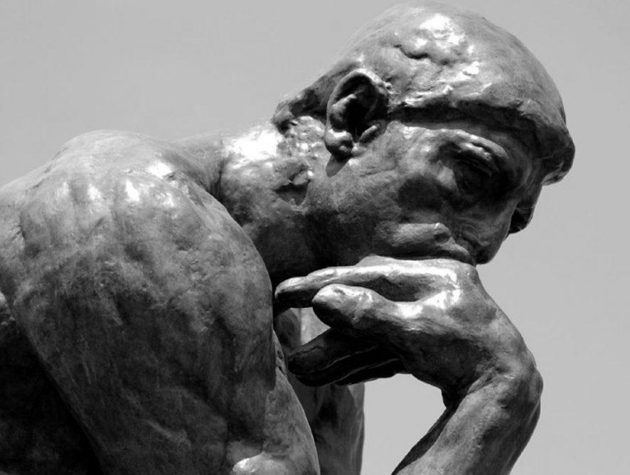 Che cos'è la consulenza filosofica? Scopriamolo insieme a Giovanna Smiraglia