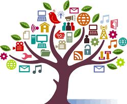 Libertà di espressione sui Social Media: una riflessione al riguardo