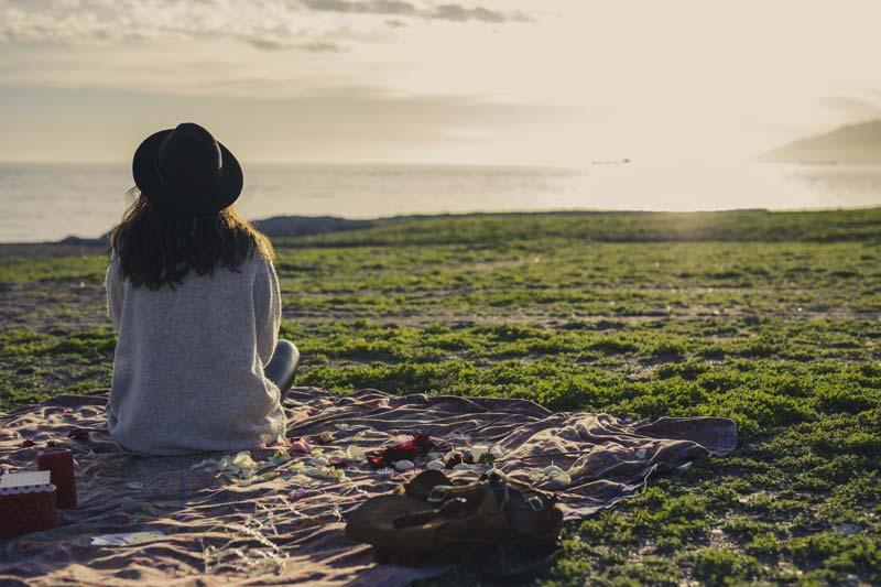 3 metodi per acquisire più consapevolezza del nostro io