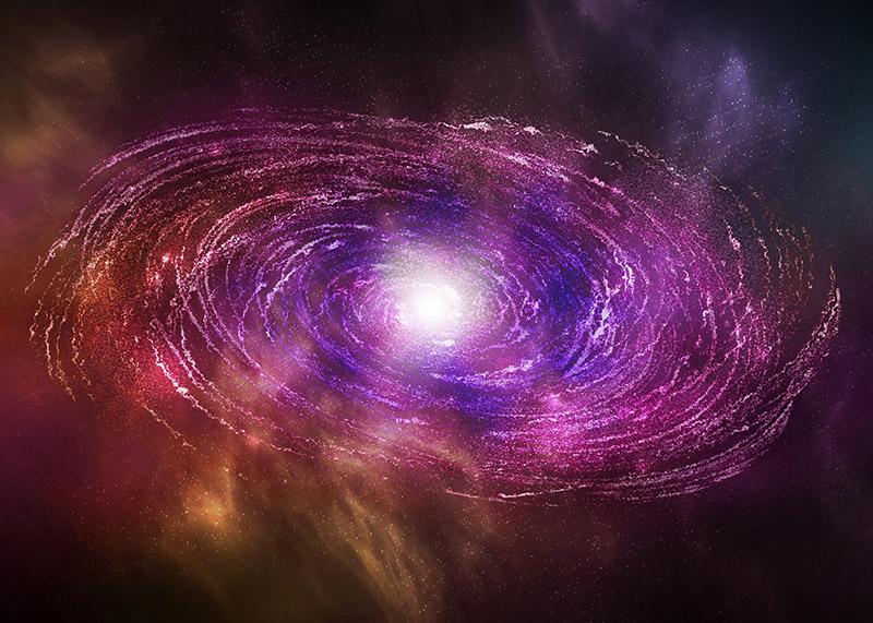 Un nuovo modo di guardare l'universo e noi stessi: la psicofisica e la psicosomatica