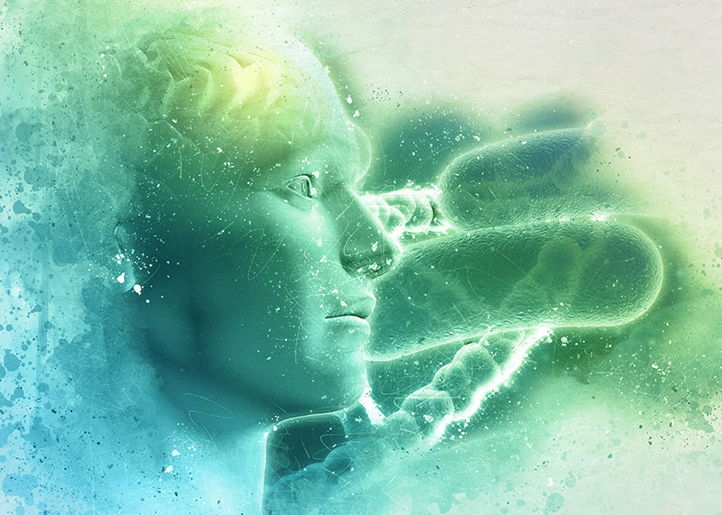 Cos'è la psicofisica e come può cambiare la percezione di noi stessi