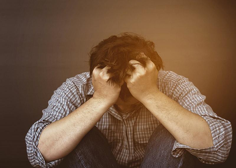 Frustrazione: cosa significa, come gestirla, prevenirla e sfruttarla