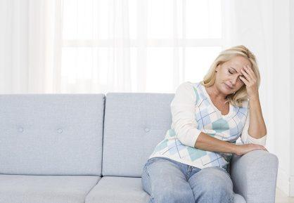 I 3 tipi di solitudine secondo la psicologia moderna. Ecco come superarle!