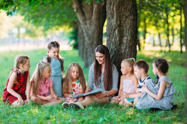 """Perché """"Leggere per vivere"""" può migliorare la qualità della vita"""